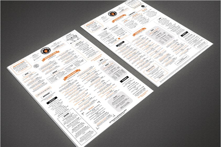 revival-menus